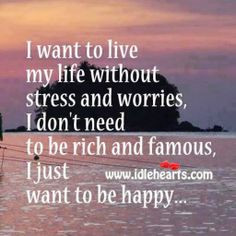 quotes about stress at work | Famous Quotes About Work Stress photos ...