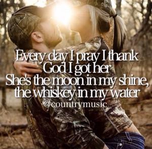 FarrTyler Farr Whiskey, Country Lovin, Camo Princesses, Country Girls ...