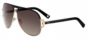 Christian Dior sunglasses for men (11)
