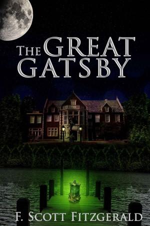 Gatsbys Gold Coast_thumb