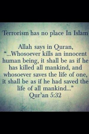 Mohammad-on-killing-innocent-human-beings.jpg