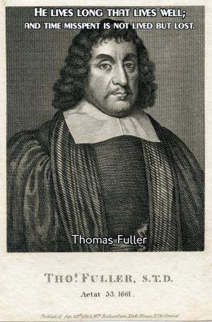 thomas-fuller-quote