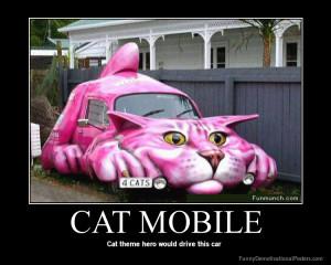 FFA Funny Sayings http://funnypicclip.blogspot.com/2012/02/funny ...