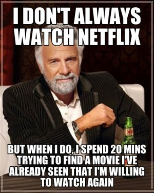 funny-picture-netflix-movies-again
