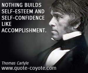 Thomas-Carlyle-quotes.jpg
