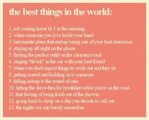 friend quotes - Google Images best things, Best, love, best friend ...