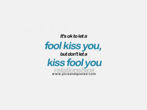 Funny Quotes About Your Ex Boyfriend
