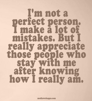 quotes about making mistakes quotes about making mistakes quotes about ...