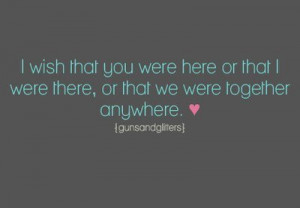 ... quotes for long distance relationship | Long Distance Relationship