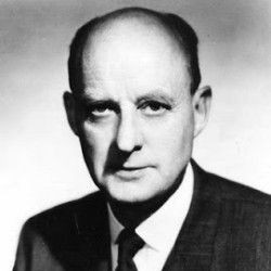 Reinhold Niebuhr Quotes - 24 Quotes by Reinhold Niebuhr