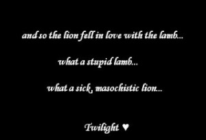 Forbidden Love Quotes
