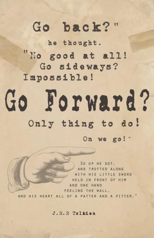 ... Quotes, The Hobbit Quotes, Quotes Art, Favorite Quotes, Quote Art