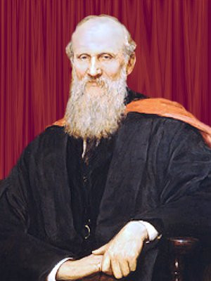 Click for Baron William Thomson Kelvin Quotes on | Mathematics ...