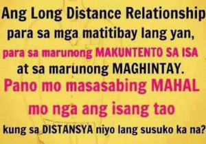 long distance relationship love quotes long distance relationship love ...
