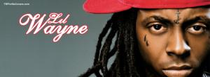 Lil Wayne Facebook Timeline Cover