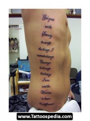 Tattoo%20Quote%20Ideas 09 Tattoo Quote Ideas 09