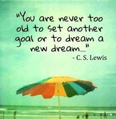 ... 30. Enjoy! dream big, remember this, dreams, christian quotes, thought