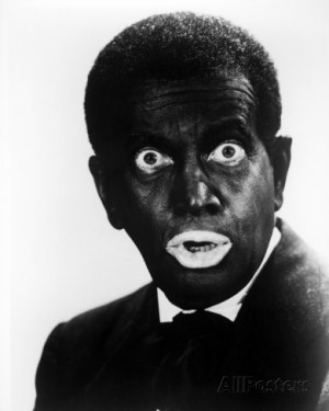Al Jolson (born Asa Yoelson) (May 26, 1886 – October 23, 1950) was ...