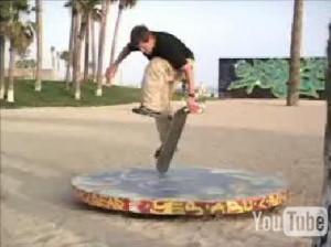 Rodney mullen Pogo :B - skate_club - Fotolog