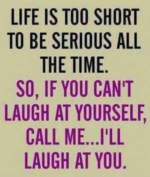 Will Ferrel Quotes