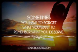 uplifting quotes uplifting quotes