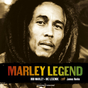 Bob Marley biographie posté le dimanche 08 juillet 2007 17:00