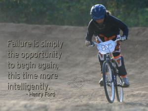 Failure quotes, inspiration quotes