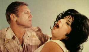 Tab Hunter Divine Birthday