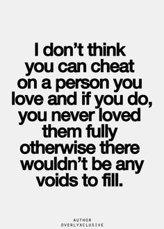 ... your worth more emotional cheat quotes relationships quotes cheat