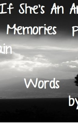 Abuse/Pain ect. Poems/Quotes/Stories and more