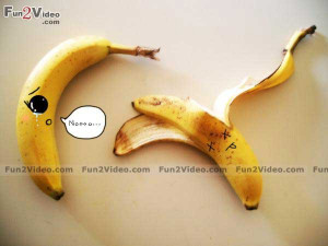 funny photos which are really amazing and funny and these funny fruit ...