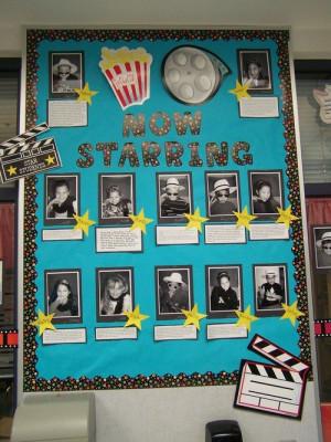 ... elementary school (1st, 2nd, 3rd, 4th, 5th, 6th grade & kindergarten