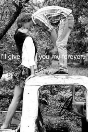 couple love quotes cute couple with wedding c - Best pictures ...