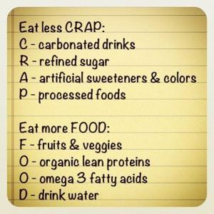 health Quotes,