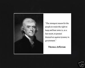 Thomas-Jefferson-bear-arms-Quote-Black-Large-Matted-Photo-Picture-bwk1
