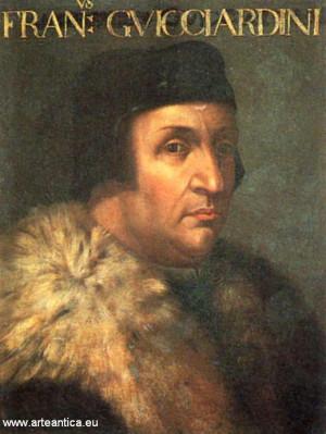 Francesco Guicciardini Pictures