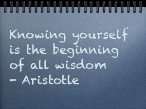 Aristotle famous quotes and sayings (8)