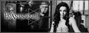 10894-evanescence.jpg