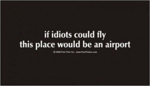 Weird but Funny Quotes (25 pics)