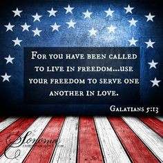 Bulletin Boards (July 4th, Veterans Day, Memorial Day, Sept 11th)