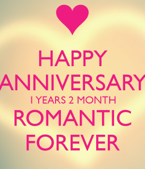 Happy Anniversary @apriliomaulana1 & @tiffany_desty
