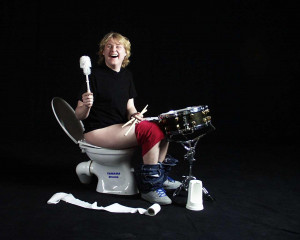 Pictures of Cheesy Drummers!-cid_003301c2ece4-e3dc27f0-7012fea9 ...