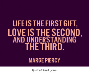 ... love quotes inspirational quotes motivational quotes friendship quotes