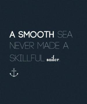 Sailor-Quote