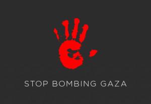 Stop-Bombing-Gaza-640x443.png