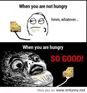 Funny Meme Sayings