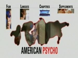 14 december 2000 titles american psycho american psycho 2000