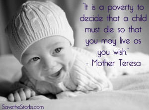 Mother Teresa Quotes On Life Today 6553837812f754a607ecef82e1b78d