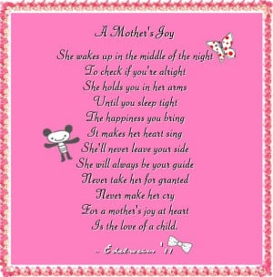 Mothers Day Sayings For Sister In Laws Best Sister In Law Facebook ...