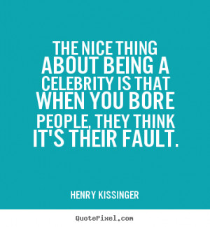 Quotes About Being Nice